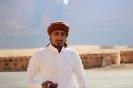 Wadi Rum Desert Toiurs_1