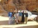 Wadi Rum Desert Toiurs_3
