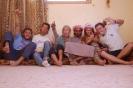 Wadi Rum Desert Toiurs_4